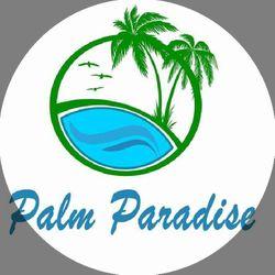Palm Paradise, Mobile, West Palm Beach, 33407