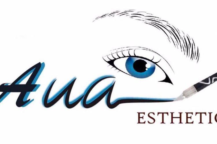Ana Esthetics Corp
