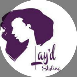 Laydstylingsllc, Maycheck Lane, Bowie, 20715