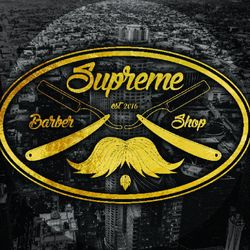 Supreme barbershop, 14150 Van Nuys Blvd #104, arleta, Pacoima 91331