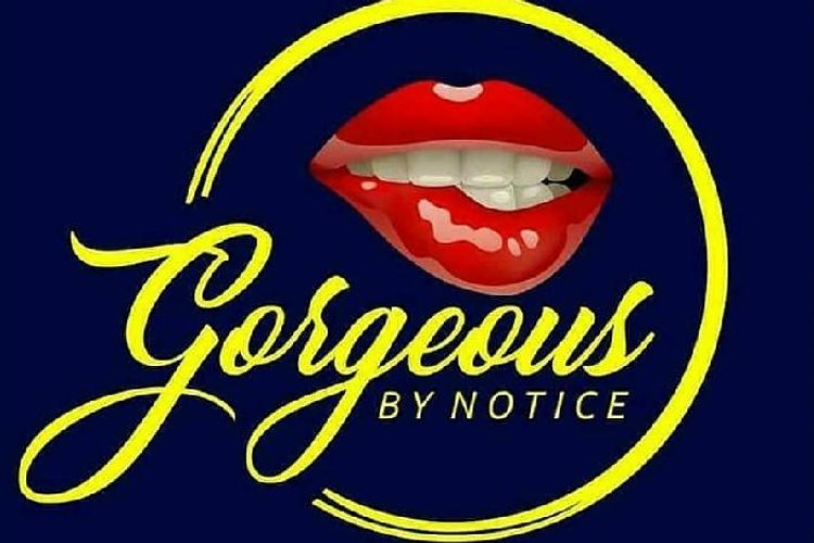 Gorgeous By Notice