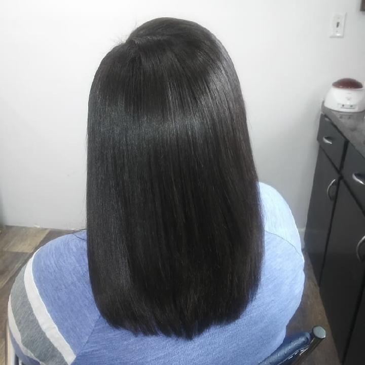 Hair Salon, Beauty Salon - Gorgeous By Notice