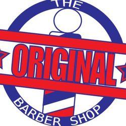 Carl the Barber, 4024 N. Tenaya, Las vegas, 89129