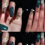 Moni's Beyond Nails