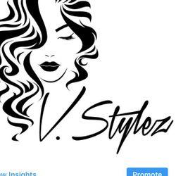 V.StyleZ, 100 Bushwick Ave, Brooklyn, 11206