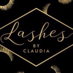 Lashes by Claudia, San Fernando, 91340
