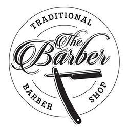 The Barber, 1108 San Fernando Rd., San Fernando Valley, CA, 91340