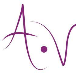 A•V Beauty & Esthetics, 4018 w Clearwater, Ste D, Kennewick, 99336