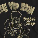 The Vip Room Barber Shop