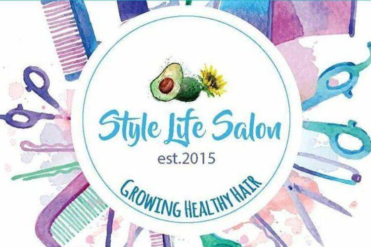 Style Life Salon