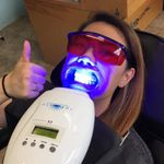 Teeth Whitening Monterey
