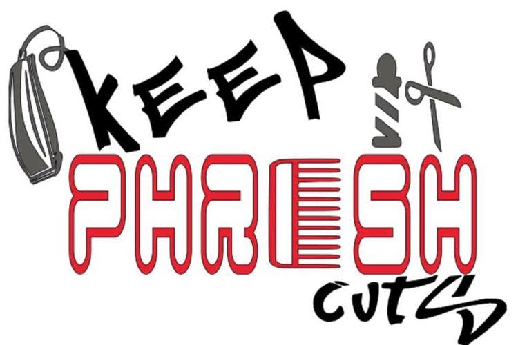 Keep it Phresh Cuts, Ruston, LA - pricing, reviews, book