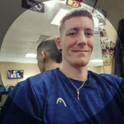 Mark's Cuts, 9031 Ulmerton Road, Largo, 33771