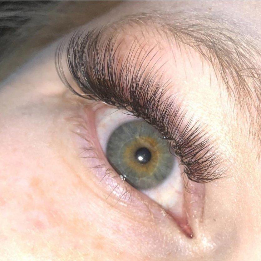 Beauty Salon - genesishairstudiodayspa
