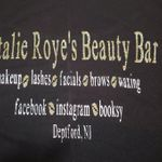 Natalie Roye's Beauty Bar