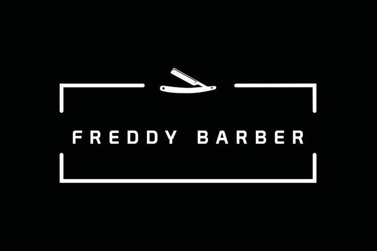 Freddy Barber