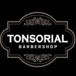Tonsorial Parlor Barbershop, 3575 NE 207th Street Ste B8, Miami, FL, 33180