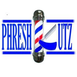 Phresh Cutz Barber Shop, 6076 Okeechobee Blvd, Suite 40, West Palm Beach, 33417