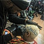 Handz Of Godz Barbershop