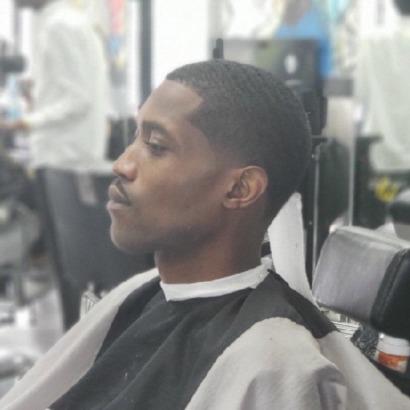 Barbershop, Hair Salon, Beauty Salon, Eyebrows & Lashes - Handz Of Godz Barbershop