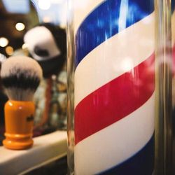 Handz Of Godz Barbershop, 22709 Linden Blvd, Cambria Heights, Cambria Heights 11411