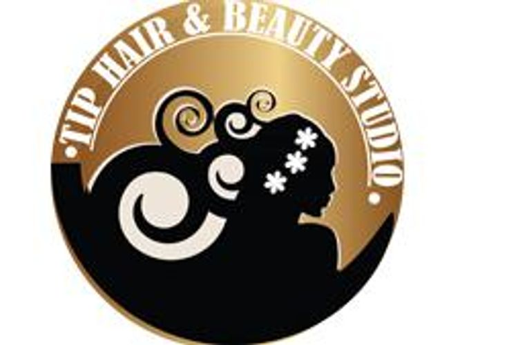 TIP Hair & Beauty Studio