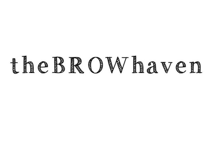 theBROWhaven, Victoria, TX - pricing, reviews, book