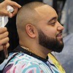 The Ridgewood Barber