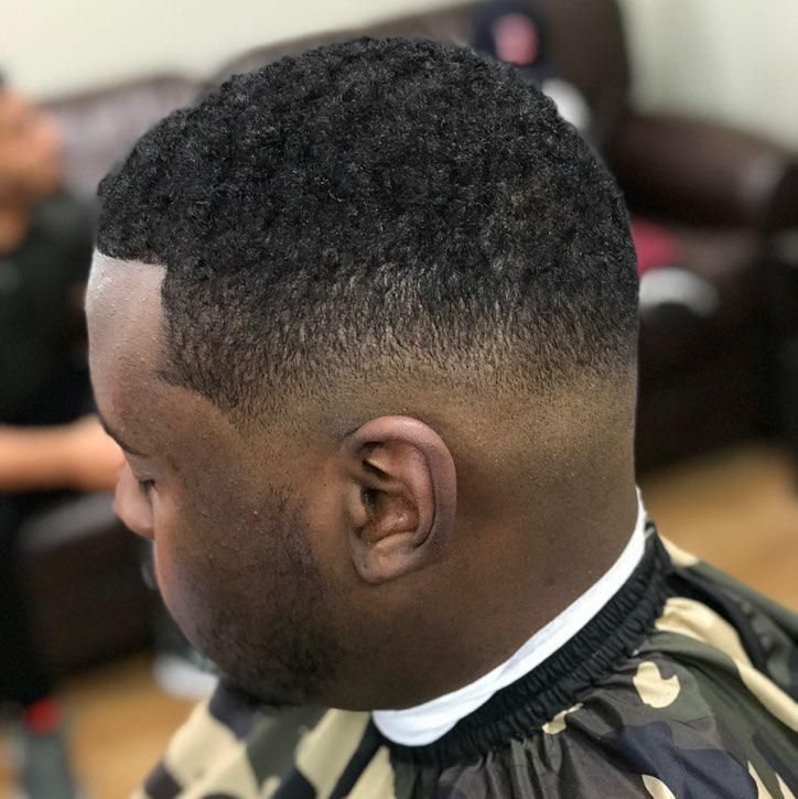 Barbershop - Dynasty Barbers