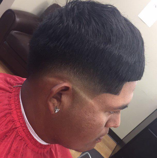 Barbershop - Dynasty Barbers