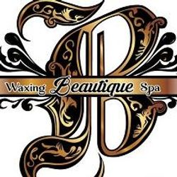 Beautique Waxing Spa, 3013 20th St., Ste A, Suite A, Metairie, 70002