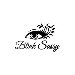 Blink Sassy Lashes, 6536 Telegraph Ave suite A-201, A-201, Oakland, 94609
