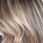 Hellen Rouge Hair