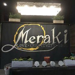 Meraki Salon & Spa, 401 N 23rd St, A, Paragould, 72450