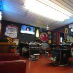 Pinkys Barbershop