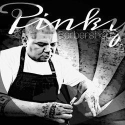 Pinkys Barbershop, 135 W Mcdowell Rd, Phoenix, 85003