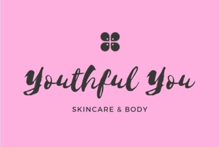 Youthful You Skincare and Body