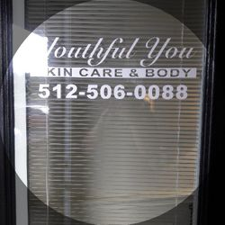 Youthful You Skincare and Body, New location! 11066 Pecan Park Blvd., Spa 1, Cedar Park, 78613