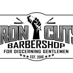 Alex The Barber at Iron Cuts Barbershop, 1461 North Goldenrod Road Suite 149, Orlando, FL, 32807