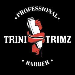 TriniTrimz, 19606 Linden Blvd, Saint Albans, Jamaica 11412