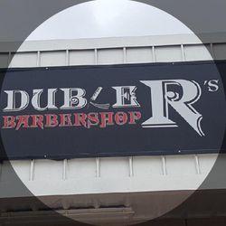 Duble R's Barbershop, 525 Fort Worth Dr #302, Denton, 76201