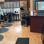 Silvana's Glamour Salon