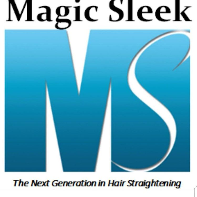 Best hair treatment!