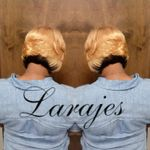 Larajes House Of Styles