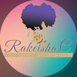 Styled By Rakeisha C., 15101 McNichols, Detroit, MI, 48235