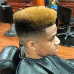 Jmo Da Barber