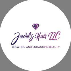 Jewel's Hair LLC, 7777 We Are Mobile, Avondale, 85323
