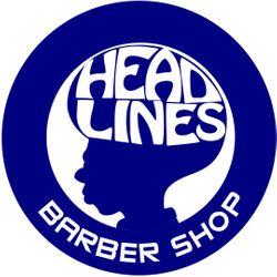 Headlines Barber Shop, 5309 E. Independence Blvd, Charlotte, NC, 28212