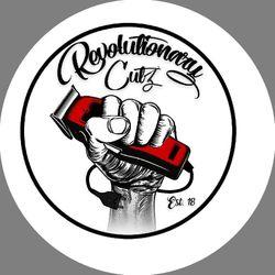Revolutionary Cutz, 4602 vine street, Cincinnati, 45217