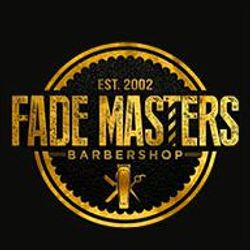 Fade Masters 2 – Tampa Florida, 130 W Fletcher ave, Tampa, 33612